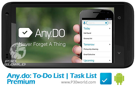 Any-do-To-Do-List-Task-List-Premium