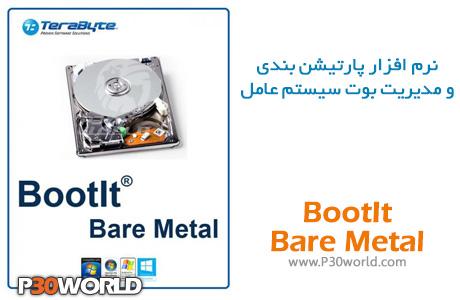 BootIt-Bare-Metal