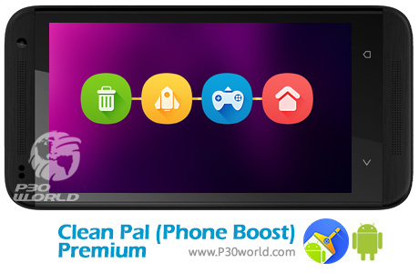 Clean-Pal-Phone-Boost-Premium