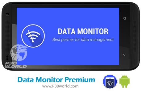 Data-Monitor-Premium
