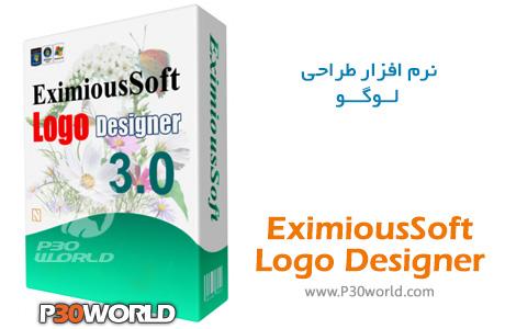 EximiousSoft-Logo-Designer