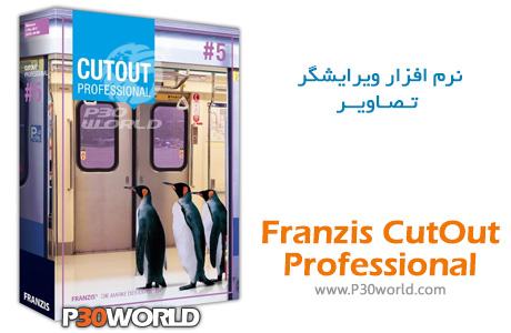 Franzis-CutOut-Professional