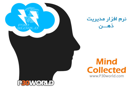 Mind-Collected
