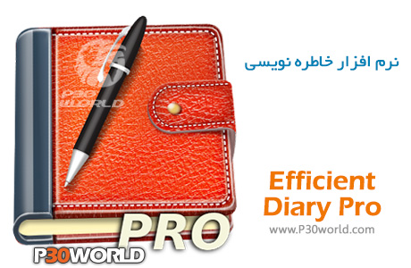 Efficient-Diary-Pro