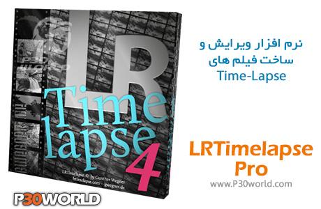 LRTimelapse-Pro