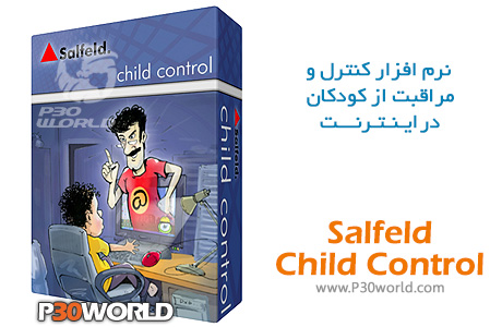 Salfeld-Child-Control-2015
