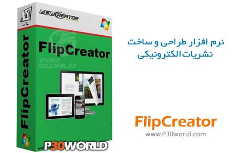 FlipCreator