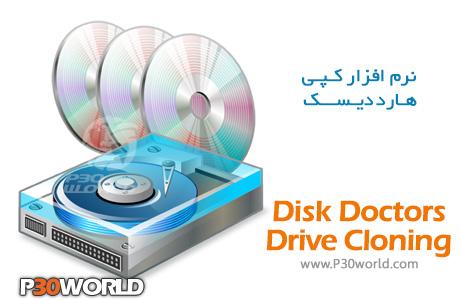 Disk-Doctors-Drive-Cloning