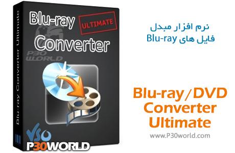 VSO-Blu-ray-DVD-Converter-Ultimate