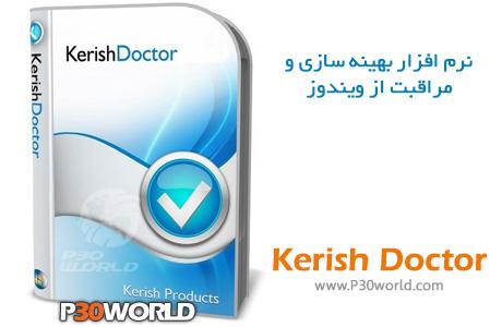Kerish-Doctor