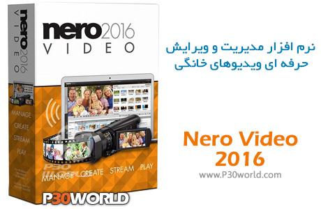 Nero-Video-2016