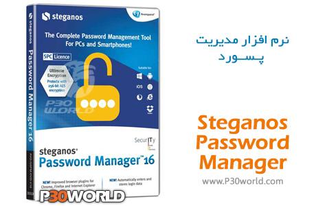 Steganos-Password-Manager-16