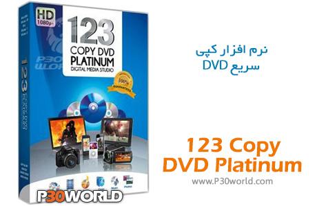 123-Copy-DVD-Platinum