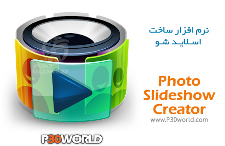 Photo-Slideshow-Creator