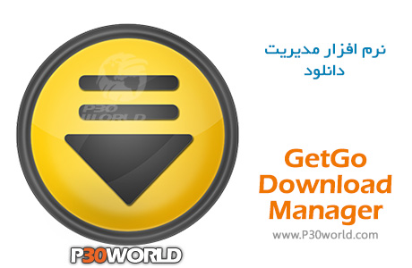 GetGo-Download-Manager