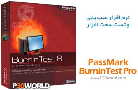 PassMark-BurnInTest-Pro