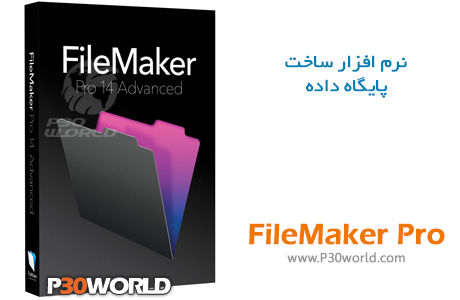 FileMaker-Pro