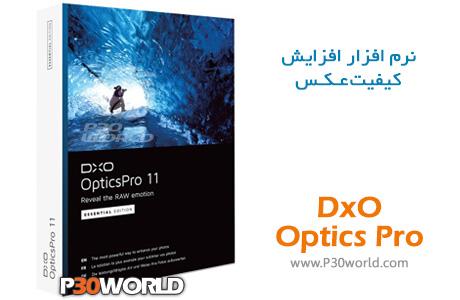 DxO-Optics-Pro-11