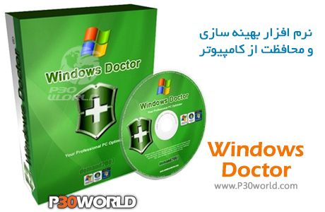 Windows-Doctor