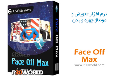 Face-Off-Max