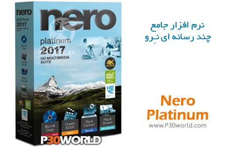 Nero-Platinum-2017