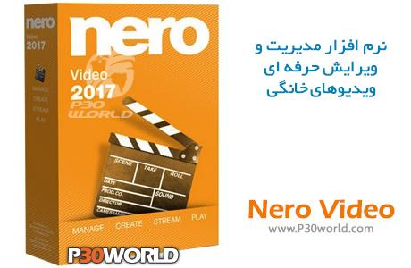 Nero-Video-2017