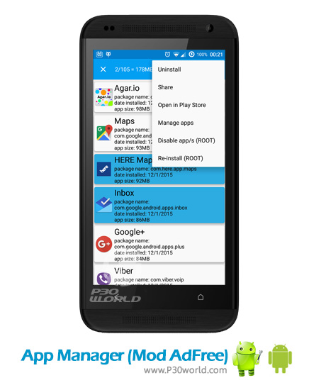 App-Manager-Mod-AdFree