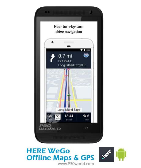 HERE-WeGo-Offline-Maps-GPS