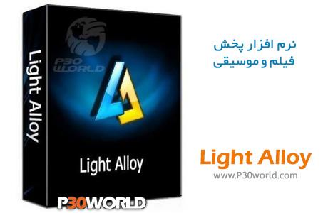 Light-Alloy