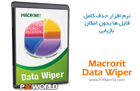 Macrorit-Data-Wiper