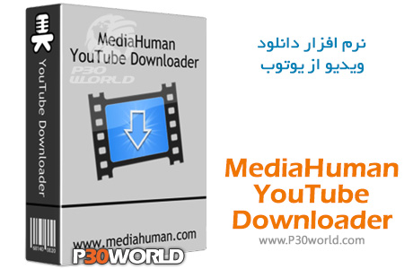 MediaHuman-YouTube-Downloader