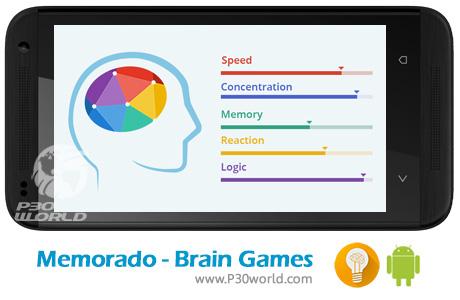 Memorado-Brain-Games