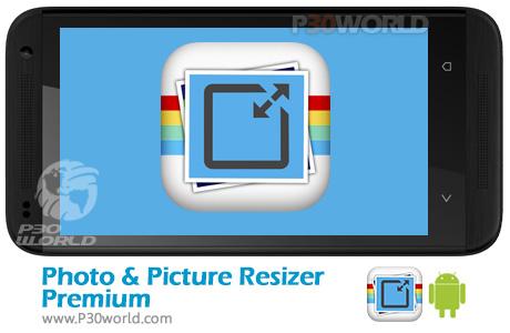 Photo-Picture-Resizer-Premium
