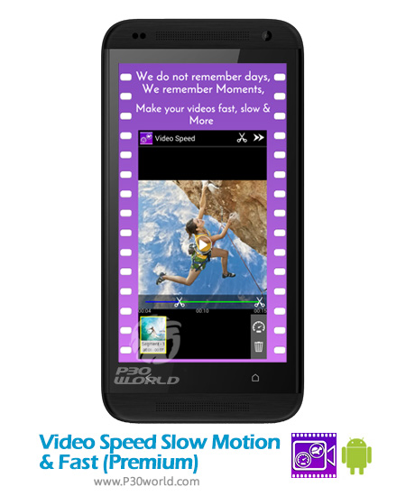 Video-Speed-Slow-Motion-Fast-Premium