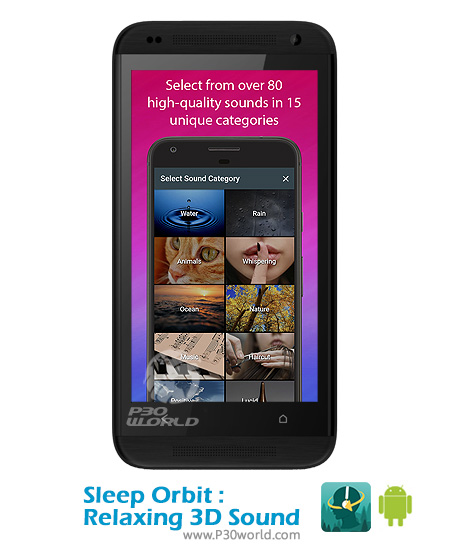 Sleep-Orbit-Relaxing-3D-Sound