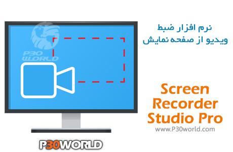 Screen-Recorder-Studio-Pro