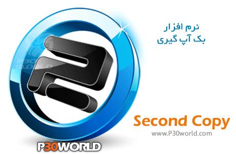 Second-Copy