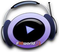 https://p30world.com/p30images/2/1390/10.10/mpedit-box.jpg
