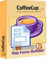 http://p30world.com/p30images/2/1390/10.11/coffeecup-box.jpg