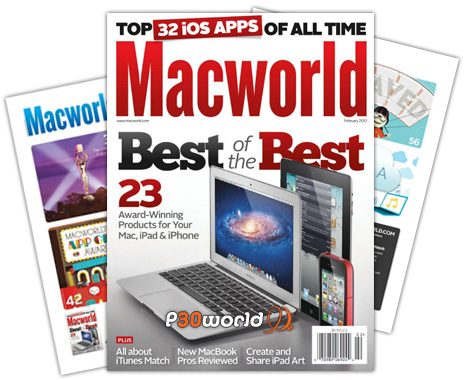 http://p30world.com/p30images/2/1390/11.10/macworld.jpg