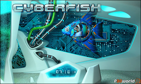 http://p30world.com/p30images/2/1390/12.2/cyberfish.jpg