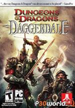 https://p30world.com/p30images/2/1390/12.3/daggerdale-box.jpg