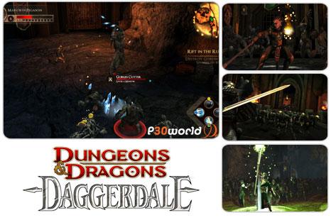 http://p30world.com/p30images/2/1390/12.3/daggerdale-sc.jpg