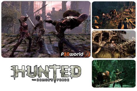 https://p30world.com/p30images/2/1390/12.3/hunted-sc.jpg