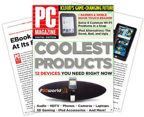 http://p30world.com/p30images/2/1390/13.4/pcmag.jpg