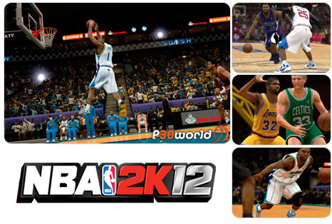 https://p30world.com/p30images/2/1390/14.7/nba2k-bann.jpg