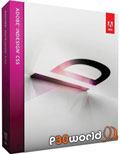 http://p30world.com/p30images/2/1390/15.2/Adobeindesign-box.jpg