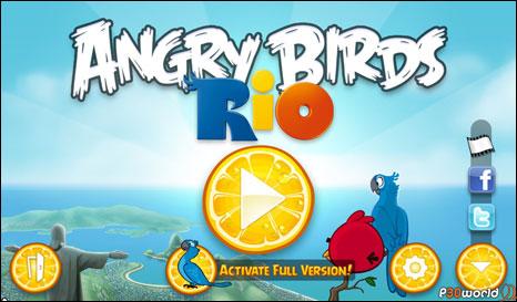 http://p30world.com/p30images/2/1390/16.3/angrybirdrio-sc.jpg