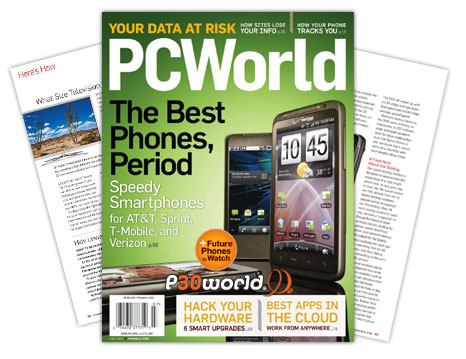 http://p30world.com/p30images/2/1390/16.3/pcworld.jpg