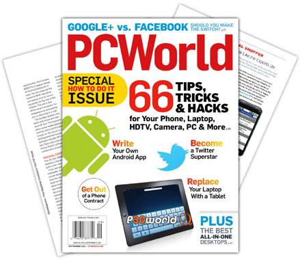 http://p30world.com/p30images/2/1390/16.5/pcworld.jpg